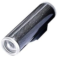 High Quality XML2 U3 LED Bike Bicycle Headlight Front Strong Light USB Charge Flashlight Torch Carbon Fiber Headlight