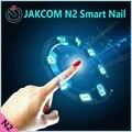 Jakcom N2 Smart Nail New Product Of Digital Voice Recorders As Boligrafo Espia Flash Drive Recorder Usb Grabadoras De Voz