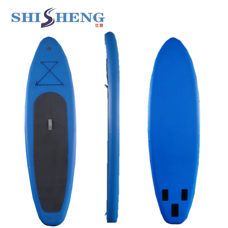 Inflatable Stand-up Paddle Board, Inflatable SUP Board, Inflatable Surfboard
