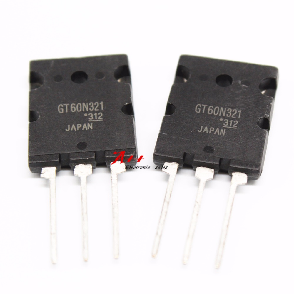 20pcs Audio Amplifier Lm386n 1 Lm386 Dip 8 In Integrated Circuits Gt 12v To 9v 2a Step Down Dc Converter Using Ic 741 And Discrete Semiconductors 30pcs Gt60n321 60n321 3pl