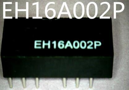 EH16A002P 64BIT DRIVER