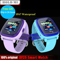 smart-watch-ip67-waterproof-df25-child-gps-smart-baby-watch-sos-call-location-device-tracker-anti-lost-monitor