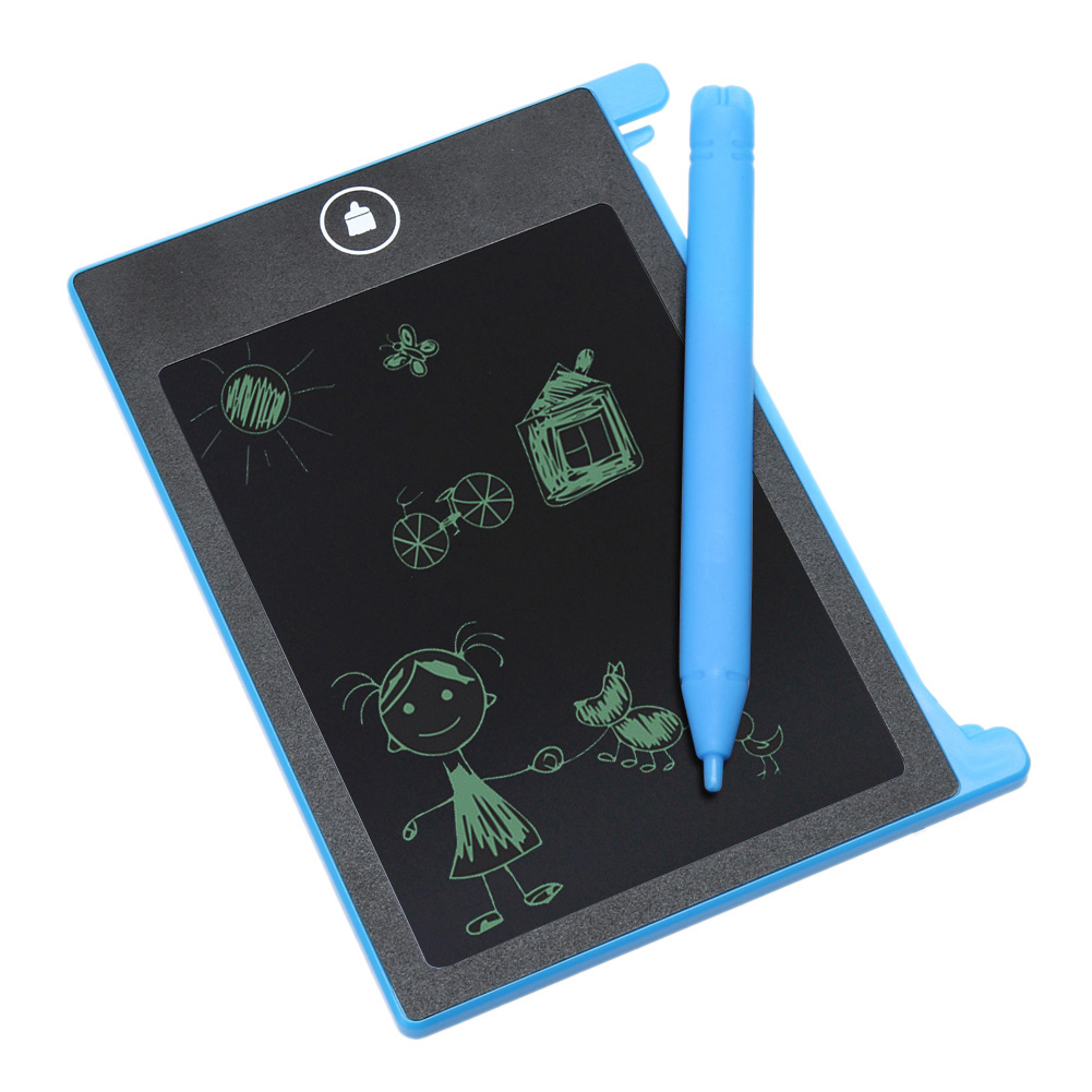 44-inch-Digital-LCD-Graffiti-Drawing-Notepad-eWriter-Electronic-Mini-Practice-Handwriting-Painting-Tablet-Pad-Writing-Notepad-4