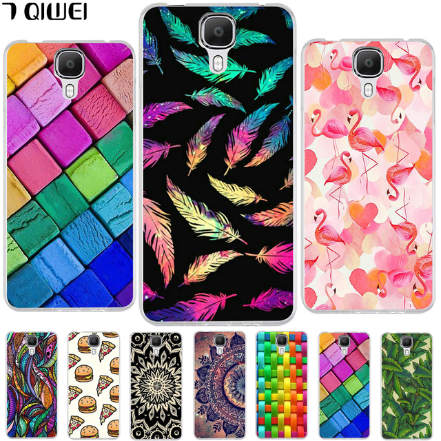 For DOOGEE X9 Case Silicone Painted Cute TPU Soft Back Cover For Para DOOGEE X9 Pro Case X9Pro Phone Cases Capa 5.5 Fundas Coque