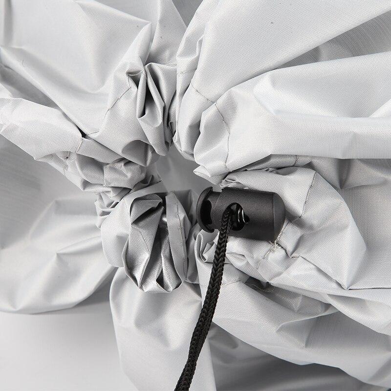 Тегін жеткізу Жаңа стиль Дене бортына - Су спорт түрлері - фото 5