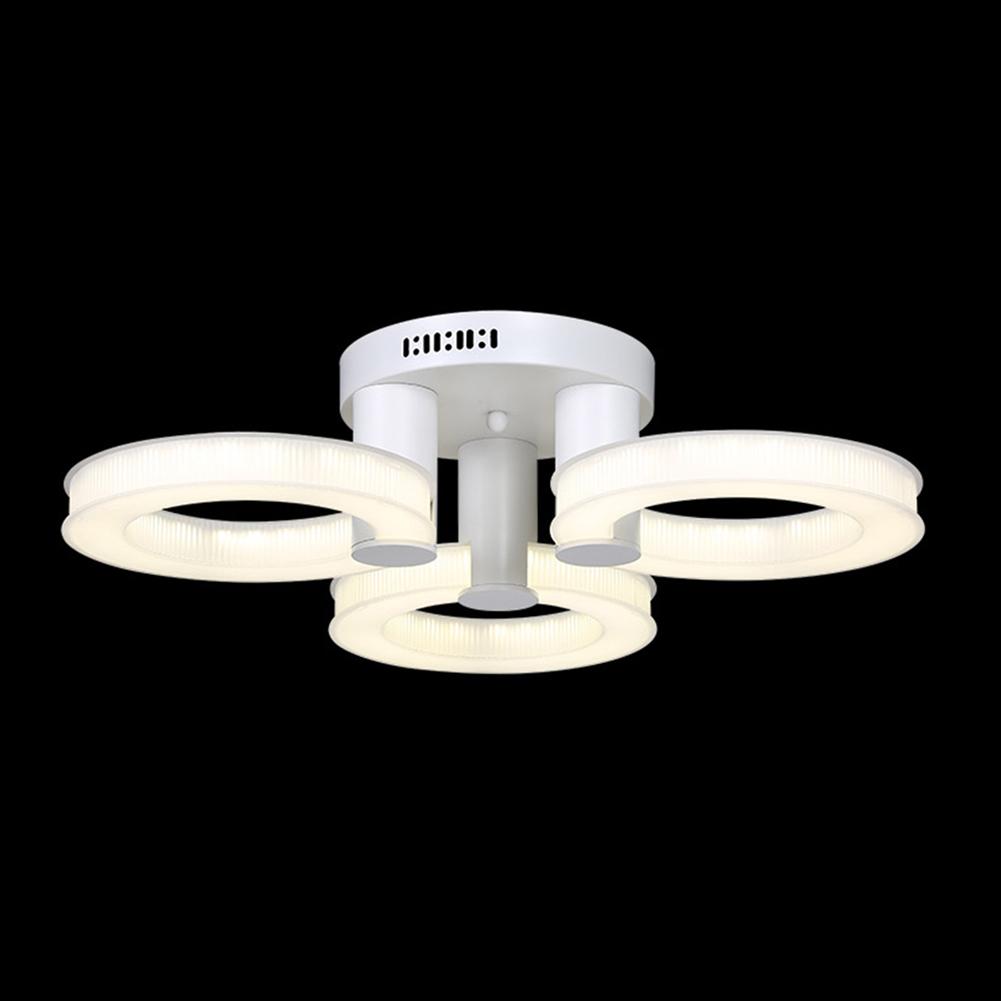 moderno cabezas luces de techo iluminacin interior abajur luminaria led led luces de