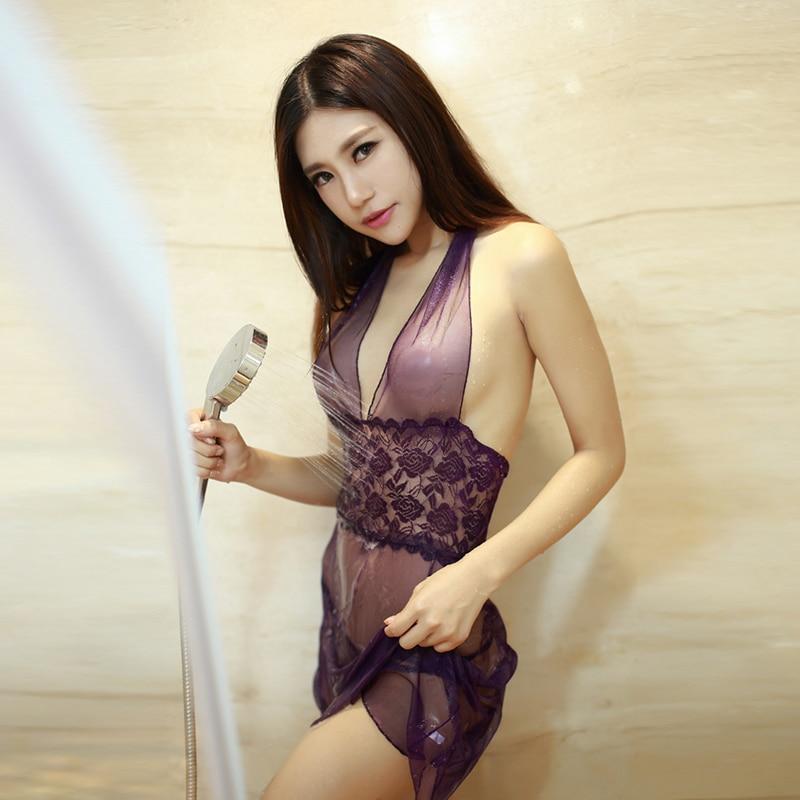 Model russian junior sex