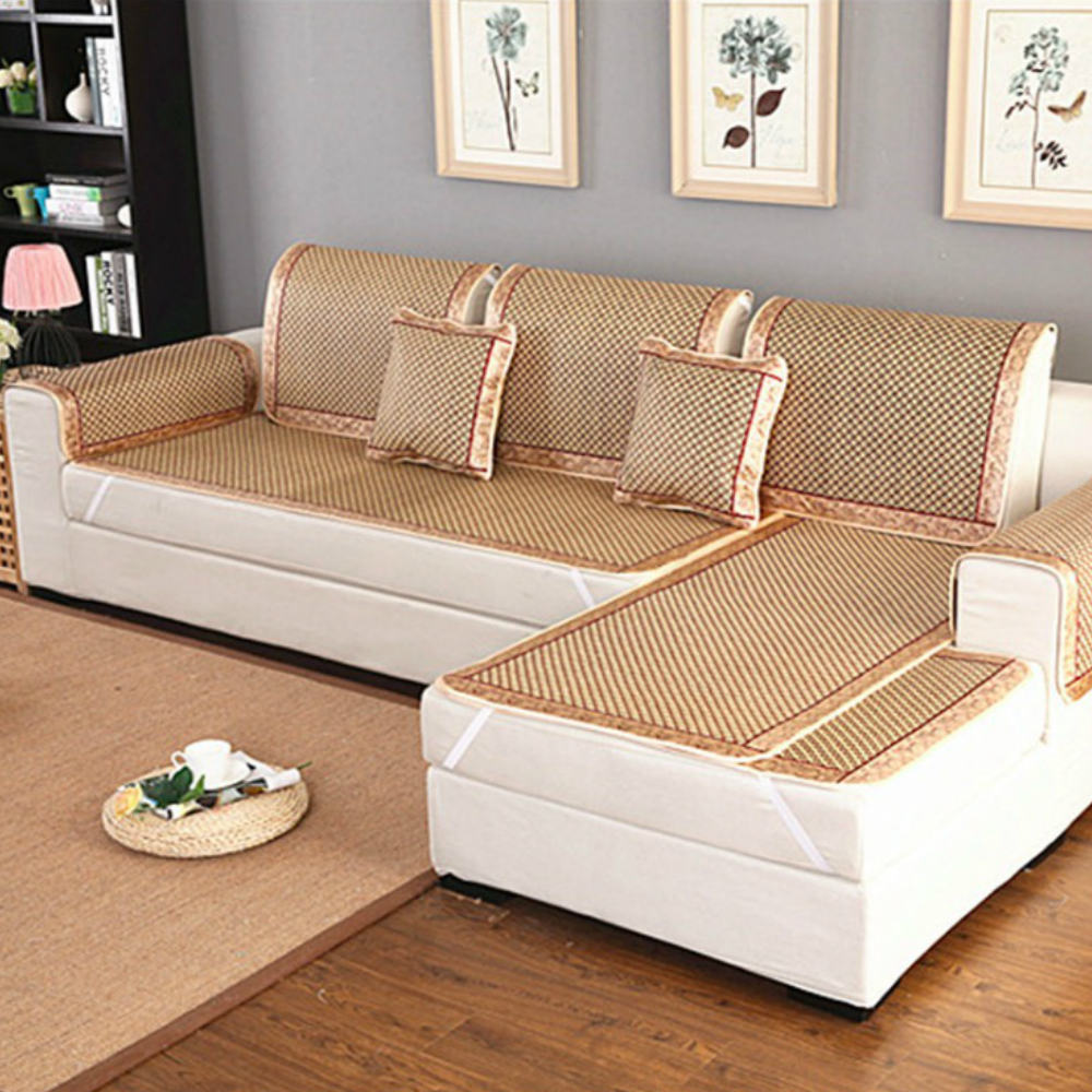 Aliexpress.com : Buy Non slip Sofa Cover Couch Cover