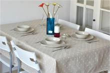 Free Shipping Linen Tablecloths Beautiful Hollow Lace Tablecloth Small  Floral Table Cloth Prevent Dust Cover Cloth