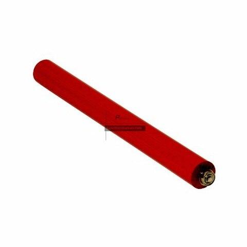 2 pecas lower sleeved do rolo com rolamento talkalfa 2fb20020 para kyocera km 6030 8030