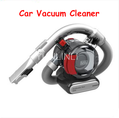 car vacuum cleaner hand-held car dedicated vacuum cleaner 12V high power dust cleaner small vacuum cleaner PD-1200AC-A9 chigo high power hand held vacuum electric cleaner for home household small mini vacuum cleaner dust catcher zg x02a