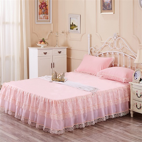 13 Full over full bed 5c64f6f94a5c1