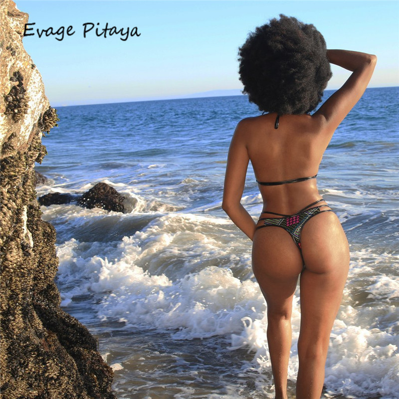 South african sexy black girls