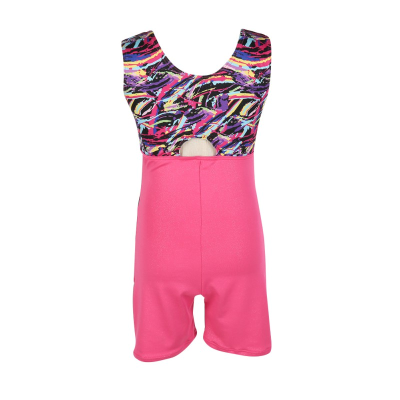 2018-3-10t-long-sleeve-printed-font-b-ballet-b-font-girl-dance-playsuits-one-piece-children-dancing-clothes-costume-3-colors