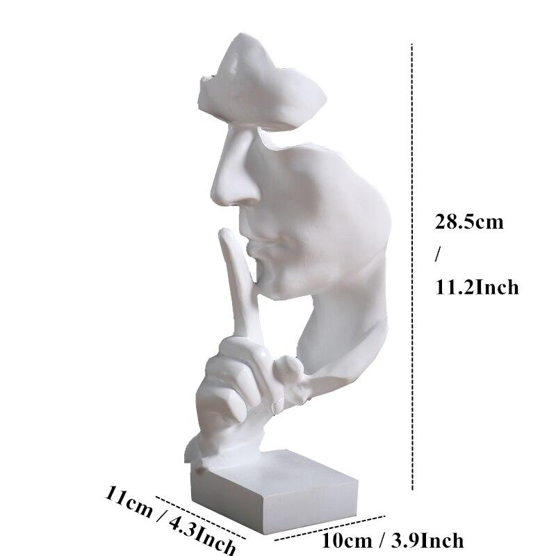 White-Size