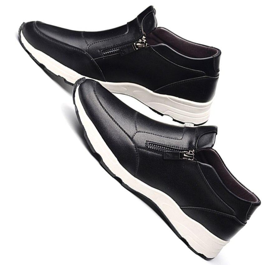 ФОТО men outdoor sport running shoes brand designer ultralight running shoes men sports shoes sneakers zapatillas running hombre r258