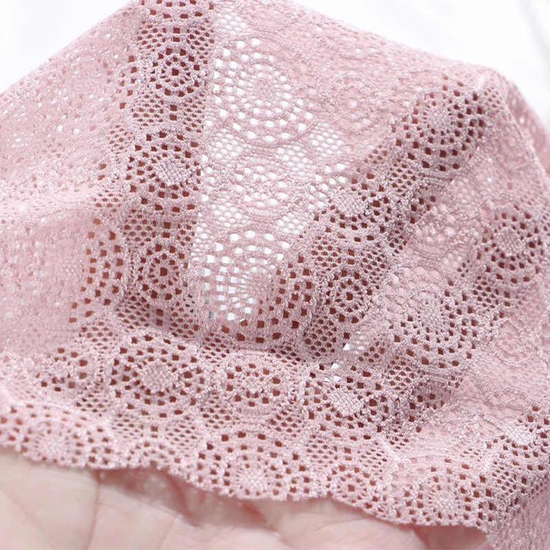 Nhiệt Ren Áo Lót Nữ Quần Lót Quần Lót Bralette Liền Mạch Đẩy Lên Ngủ Áo Ngực Áo BH Soutien HẺM NÚI Femme