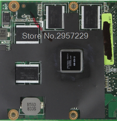 ASUS G53SW NOTEBOOK BIOS FLASH DRIVERS FOR MAC