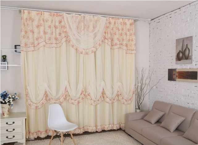 Online Get Cheap Ruffle Pleated Curtains -Aliexpress.com | Alibaba ...