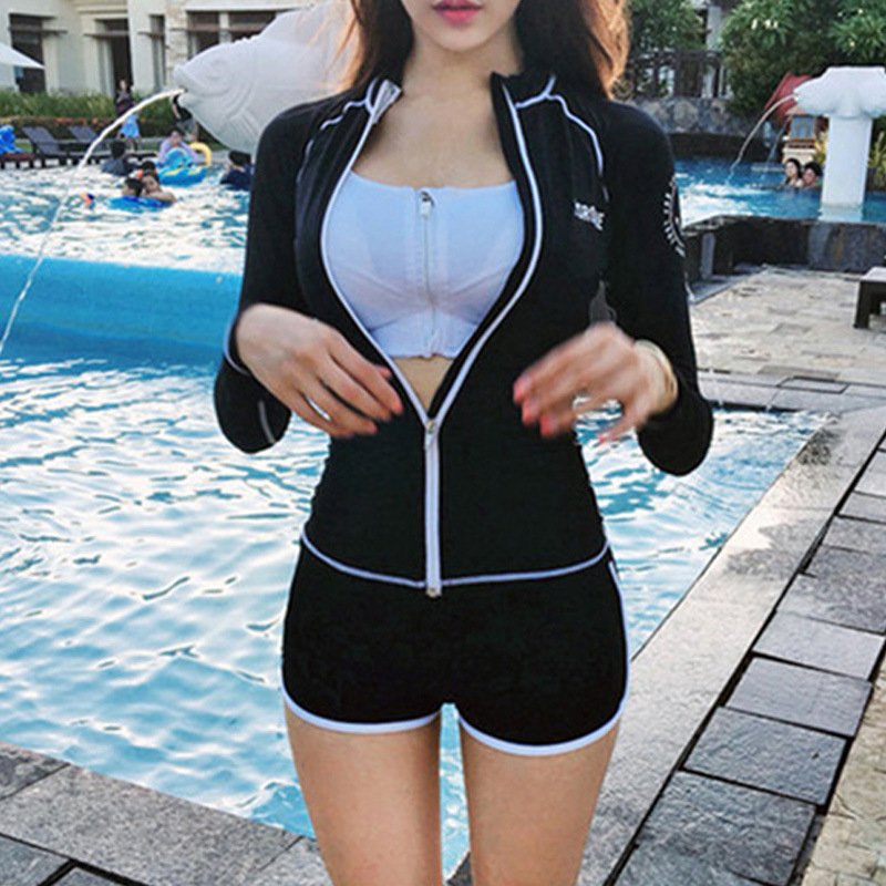 best top swim rashes ideas and get free shipping - 3431b1b3