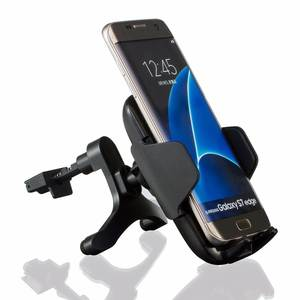 Best Iphone Car Cradle Charger