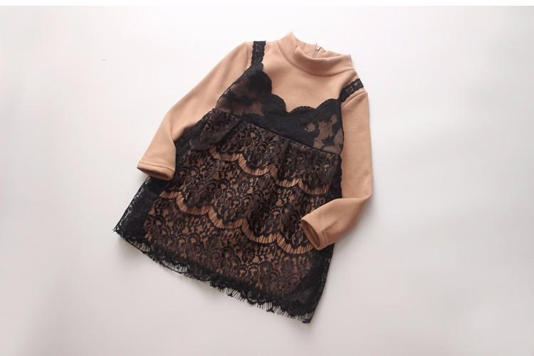 Girl dress  5