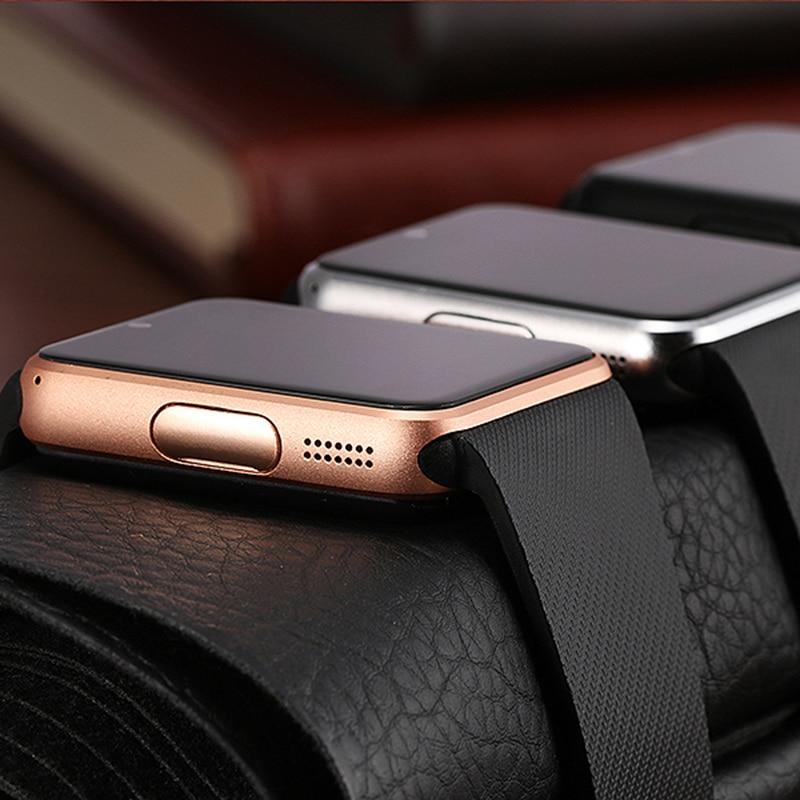 Smart watch gt08 оптом по лучшей цене в москве и петербурге.