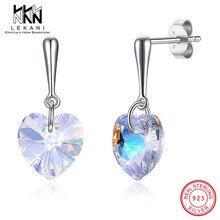 ee5fdec57104 Compra swarovski crystal earring designs y disfruta del envío ...