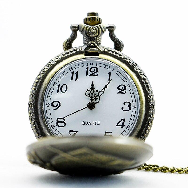 PB381-Vintage-Gifts-Fish-Pattern-Pocket-Watch-Quart-Chain-Necklace-Bronze-Full-Hunter-TD2033 (1)