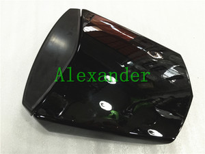 Black  Rear Seat Cover Cowl Solo Motor Seat Cowl Rear Fairing For Yamaha YZF600 R6 2003 2004 2005 r6 03 04 05 yzf YZF 600