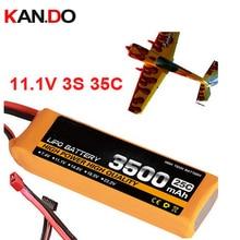4s 25c 14.8v 3500mah model aircraft lithium polymer battery airplane battery airplane model battery aeromodeling lithium battery