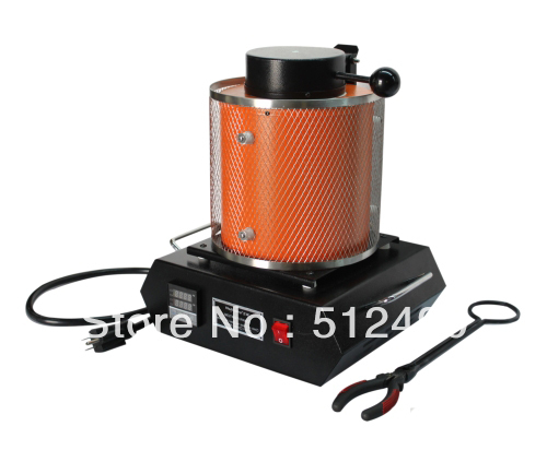 gold melting furnacer Jewelry making machine silver smelting machine heating coil Electric furnace resistance tin melting furnace heating element injection molding machine electric heat pipe die casting machine heating tube spare parts