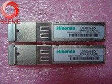 Hisense LTE4302M-BC+ 1490T/1310R 1250M 20KM/16