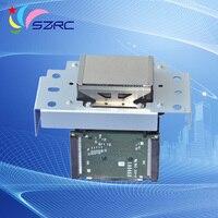 Original New Print Head Compatible For mutoh valujet vj1324 vj1638 vj1624 vj2638 vj1618 solvent printer head EPSON dx7 printhead
