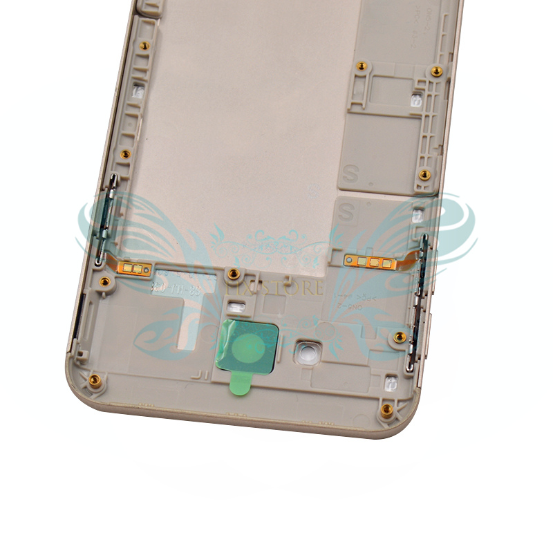 Samsung Galaxy J5 Prime G570 Back Battery Cover