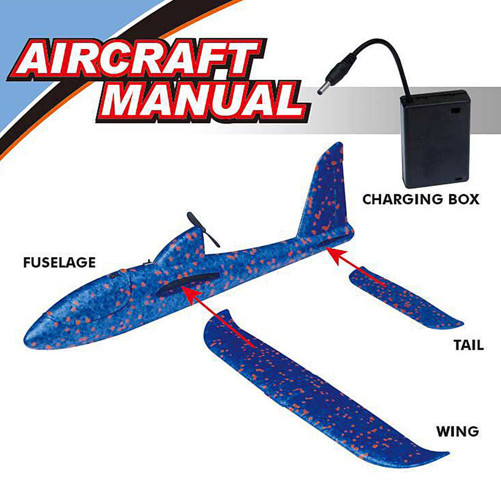best airplane model rc brands and get free shipping - 8idk38i4
