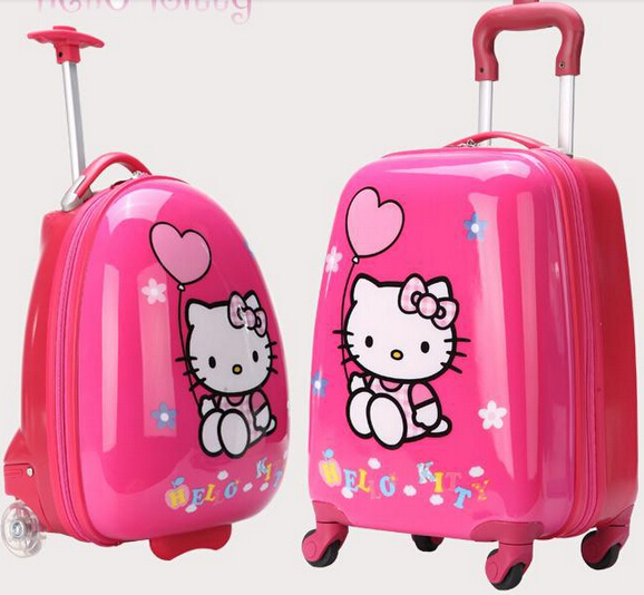 2015-Children-s-cartoon-suitcase-hello-kitty-Trolley-luggage-kids-suitcase -or-child-suitcase.jpg