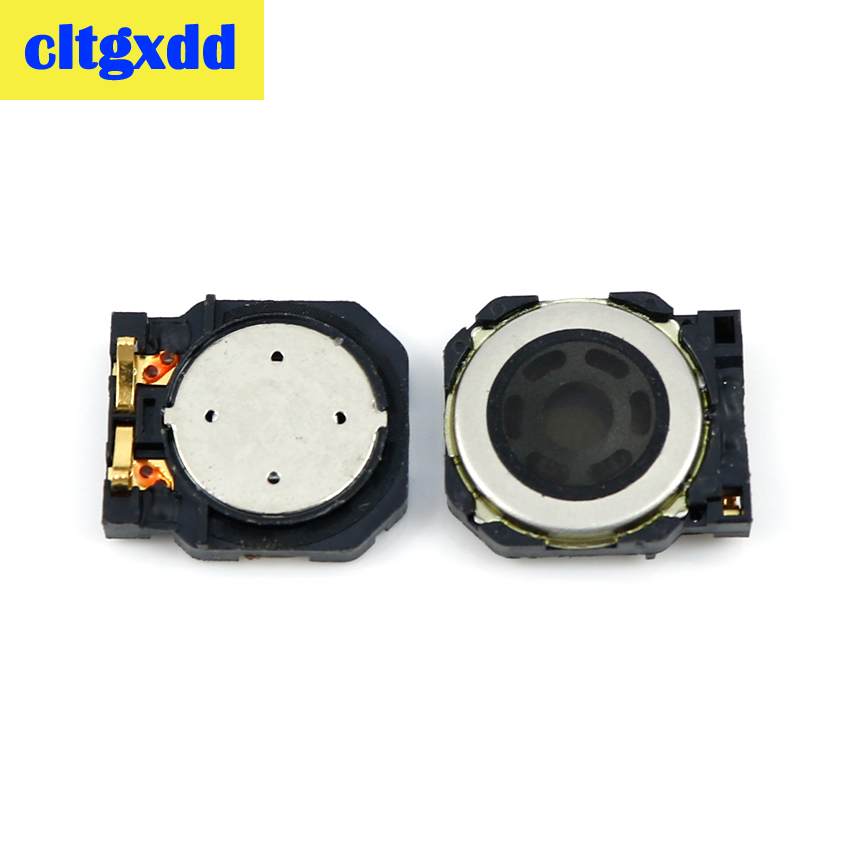 cltgxdd New For Samsung Galaxy S5 G9009D G9002 G9008V G900F G9006V Loud Speaker Buzzer Ringer Mobile Phone Parts Replacement