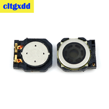 cltgxdd New For Samsung Galaxy S5 G9009D G9002 G9008V G900F G9006V Loud Speaker Buzzer Ringer