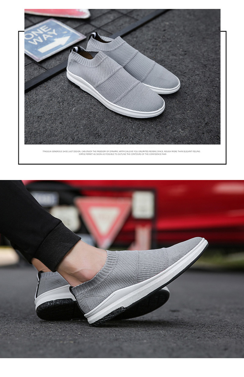 casual-socks-sneakers-men-super-light-breathable-running-shoes (8)