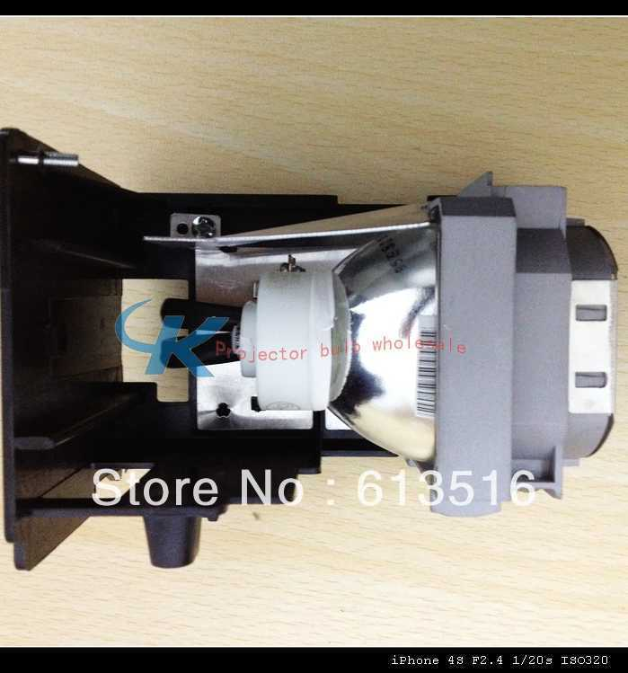 Original Projector Lamp Bulb VLT-HC6800LP For Mitsubishi HC6800 HC6800U HC6800LP projector projector lamp bulb vlt hc6800lp vlthc6800lp hc6800lp for mitsubishi hc6800 hc6800u with housing