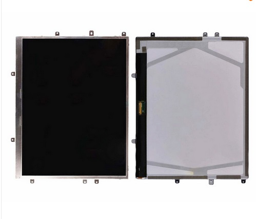 A++ New High quality lcd screen display For Ipad 1 1st Gen 3G Wifi Compatible free shipping