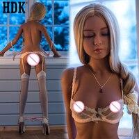 HDK 140