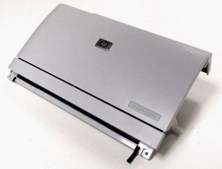 Original 90% New for HP LaserJet P2035N P2035D P2035DN P2035 Tray 1 Front Cover RC2-6244 printer parts on sale