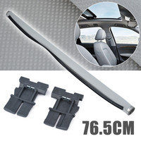 Mayitr Gray Sunroof Sunshade Corn 1K9877307B Auto Replacement Parts For V W S haran T iguan G olf Audi Q5