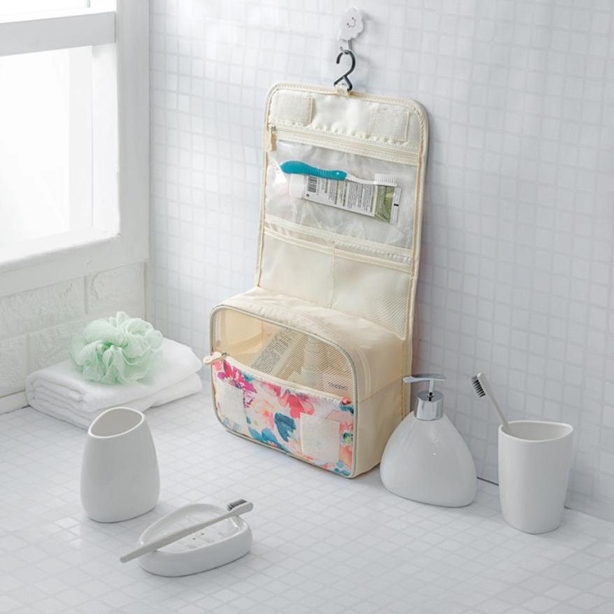 Bathroom Kit compare prices on travel bag bathroom kit- online shopping/buy low