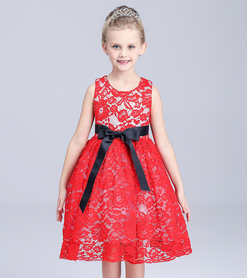 Cheap Infant Flower Girl Dresses - Flower Girl Dresses
