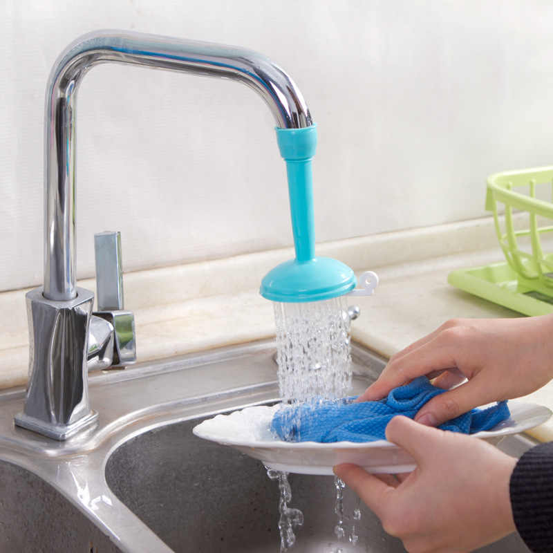 สไตล์ Retro ห้องน้ำอ่างล้างจานก๊อกน้ำ Taps AliExpress Cross-ห้องครัวอ่างล้างจานก๊อกน้ำอาบน้ำซักผ้าอ่างล้างจาน
