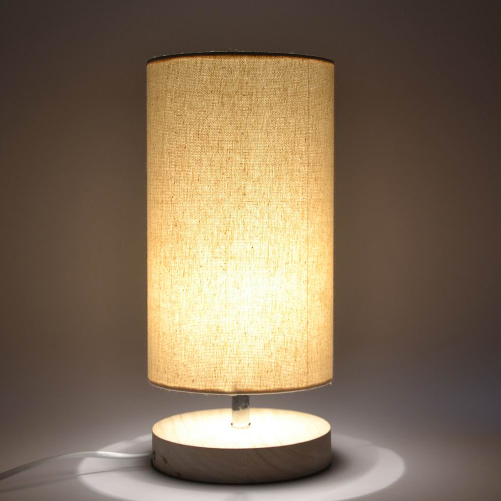 Original design bed lighting small book light lamp bedside lamp ...