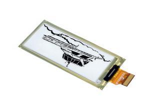 Image 4 - Waveshare  2.9inch flexible E Ink raw display panel
